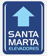 Santa Marta Elevadores