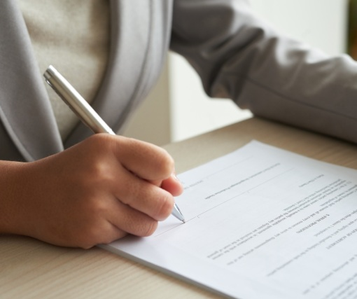 Contrato de manutenção para elevador empresarial e industrial - Santa Marta Elevadores