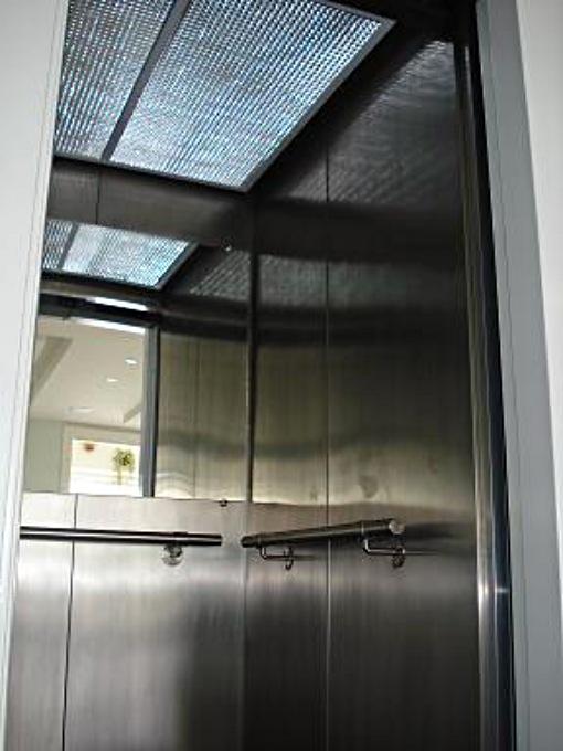 Empresa para Manutenção e conservação de elevadores multimarcas - Santa Marta Elevadores
