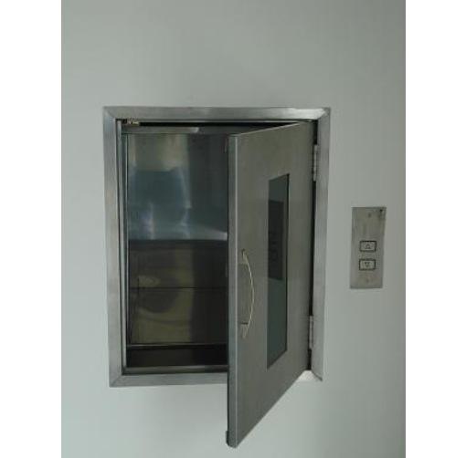 Empresa especialista em Manutenção e reparo para elevadores de cozinha - Santa Marta Elevadores