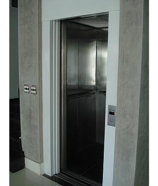 Conservação de elevadores - Elevadores no RJ