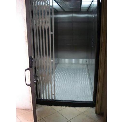 Manutenção e conservação de elevadores multimarcas - Santa Marta Elevadores